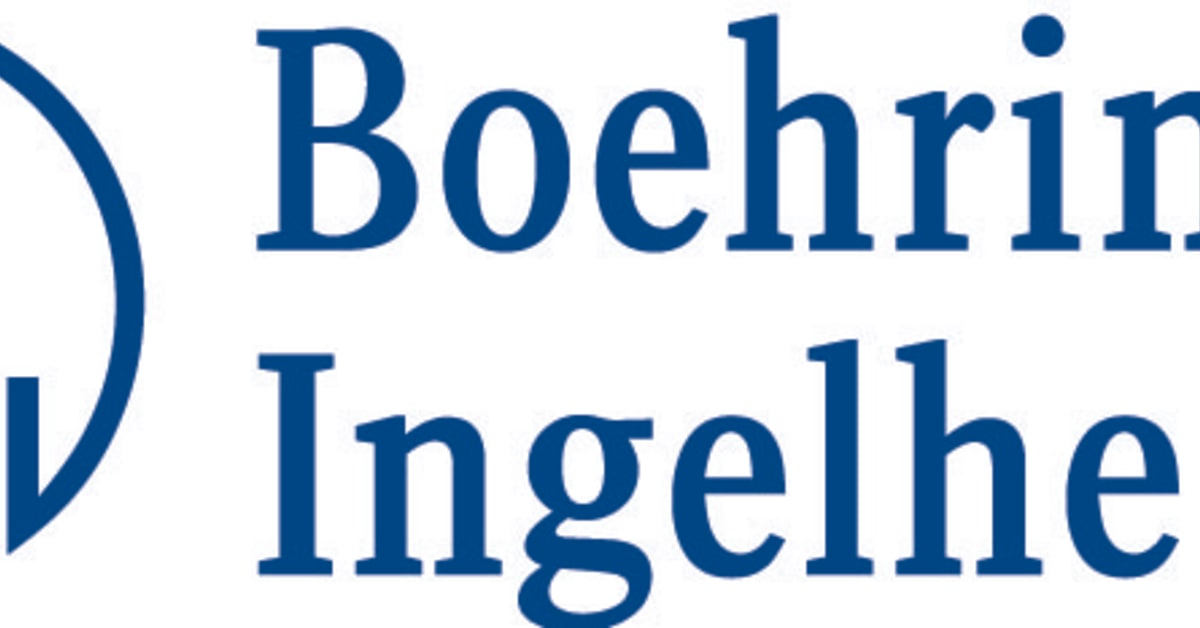 boehringer ingelheim djur