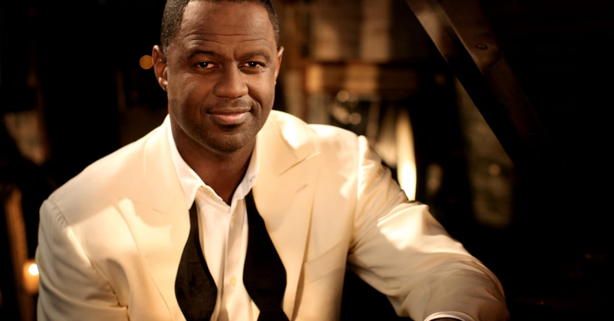 Depictions of Muhammad - Wikipedia Photos of brian mcknight