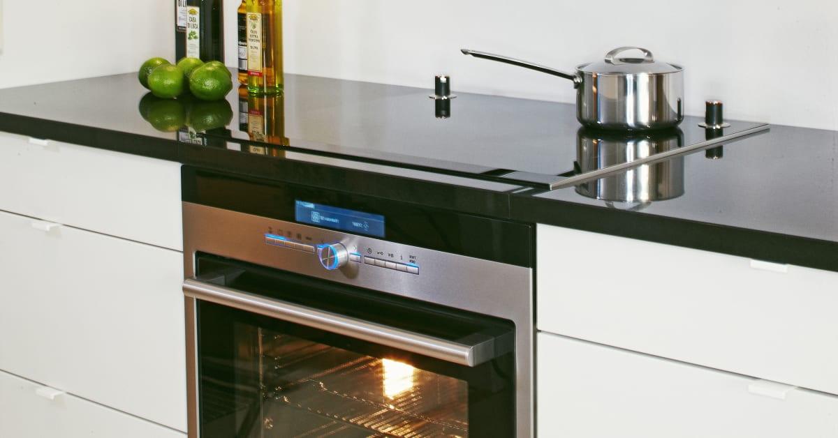 one tonne life siemens vitvaror siemens home appliances ab. Black Bedroom Furniture Sets. Home Design Ideas