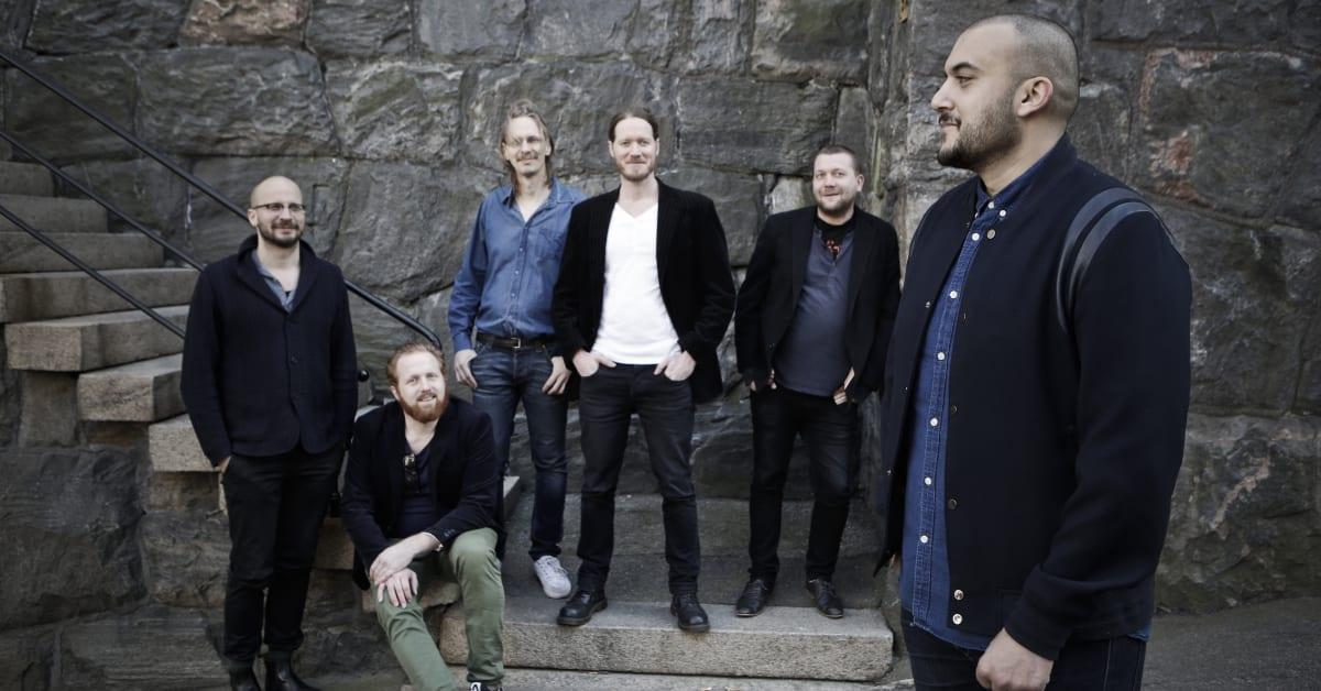 singel göteborg Karlskrona