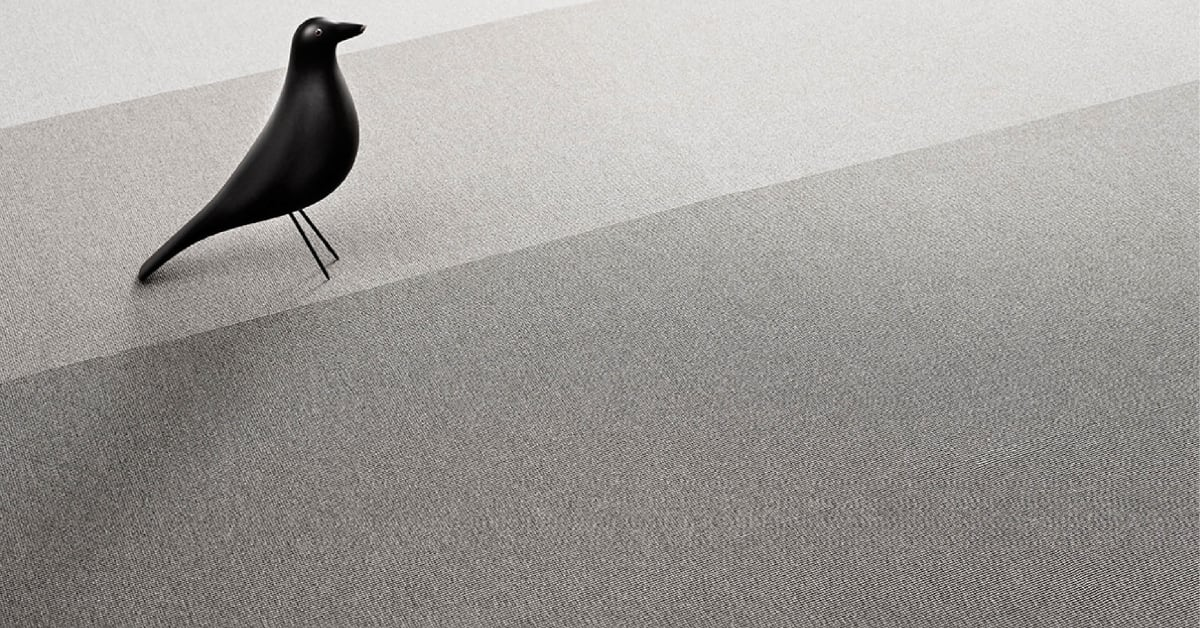 Forbo flooring ab   pressmeddelanden