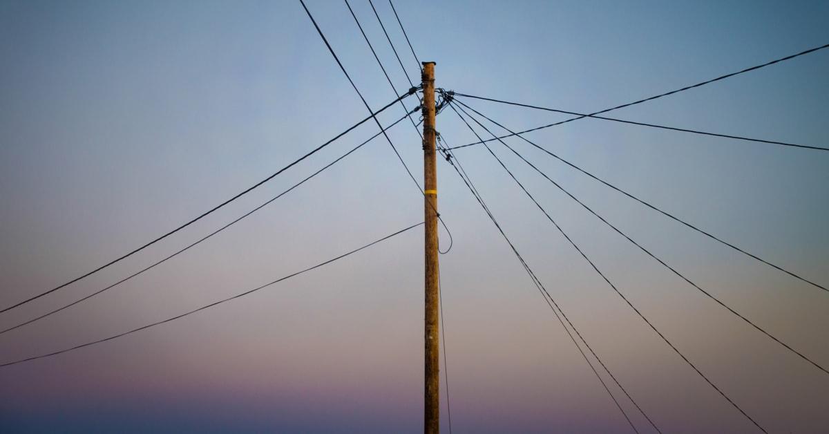 karlshamns energi