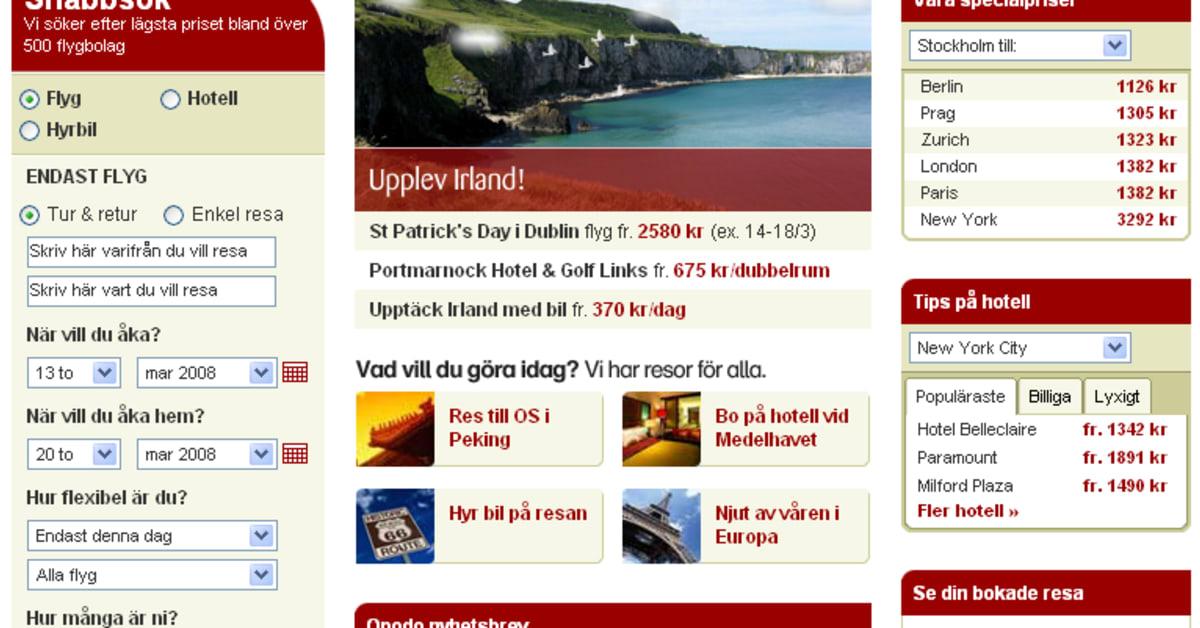kontaktannonser på nätet svensk mjuk