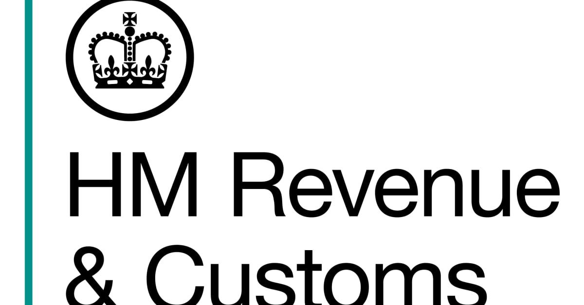 Bank of ireland lose 27m tax avoidance case hm revenue customs hmrc - Hm revenue and customs office address ...