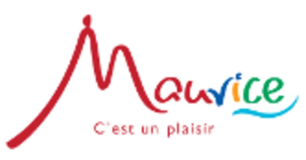 Le calendrier officiel des v nements 2017 l le maurice office du tourisme de l 39 ile maurice - Ile maurice office du tourisme ...