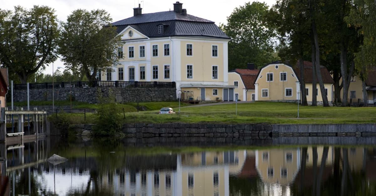 call girls in stockholm spa i västra götaland