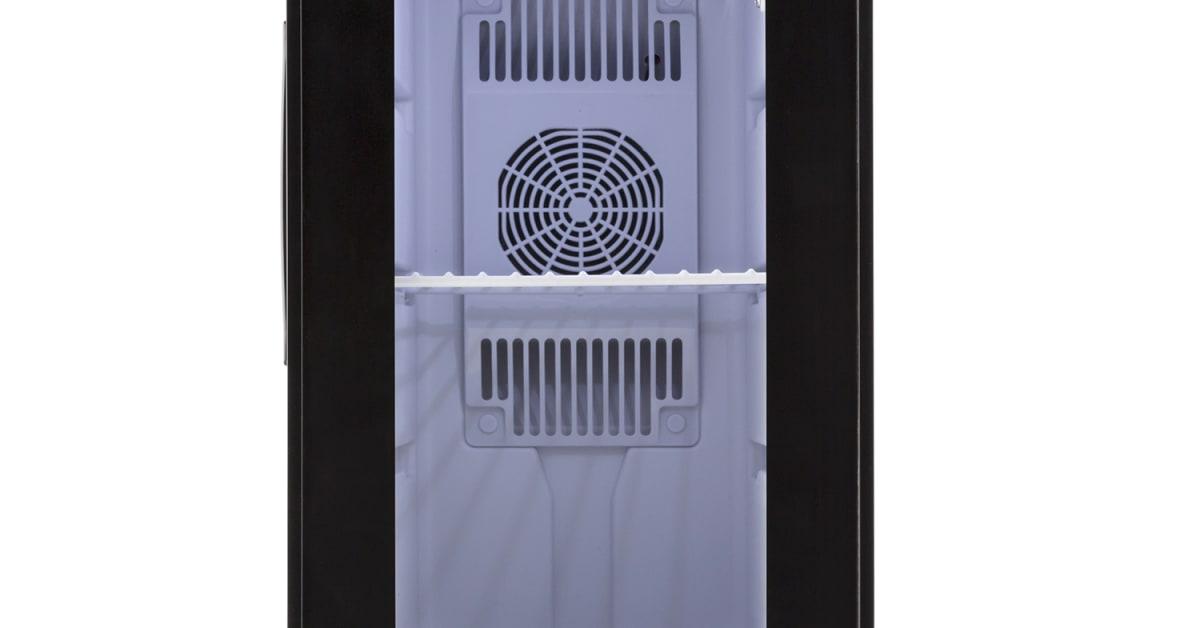 Kühlschrank Klarstein : Beerlocker s mini kühlschrank chal tec gmbh