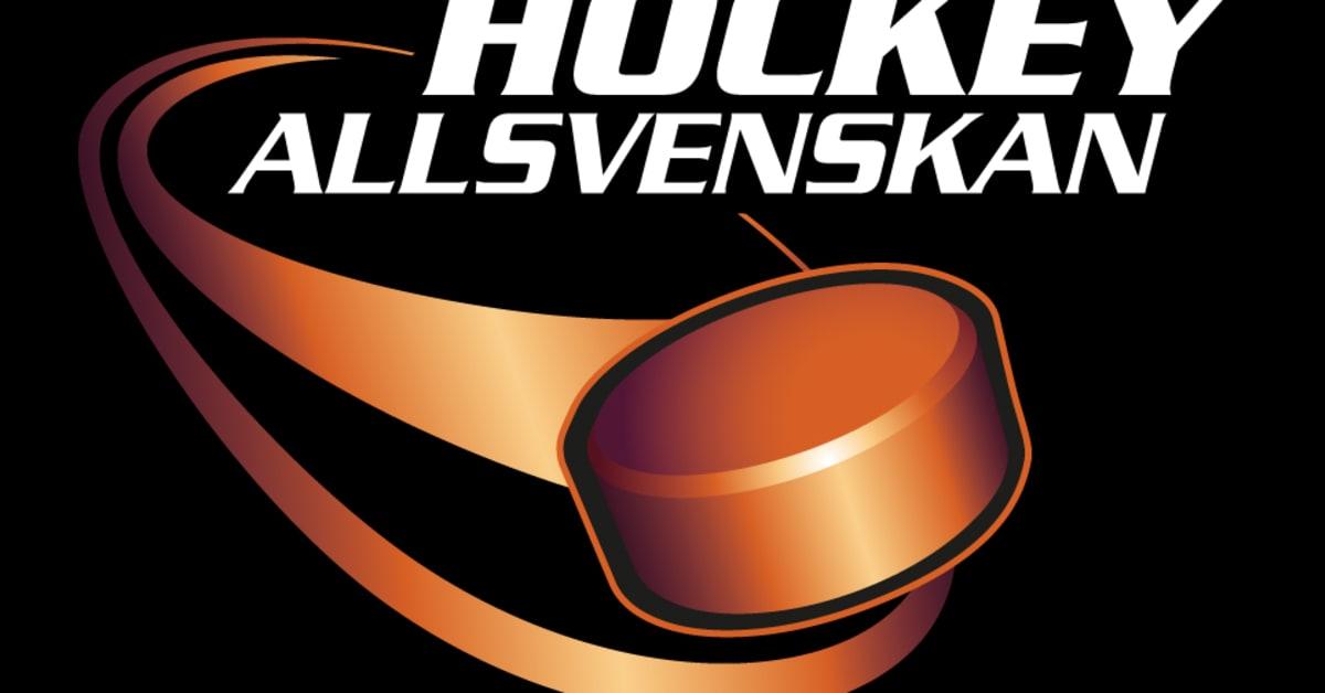 Hockeykvalet 2020 sätts på paus