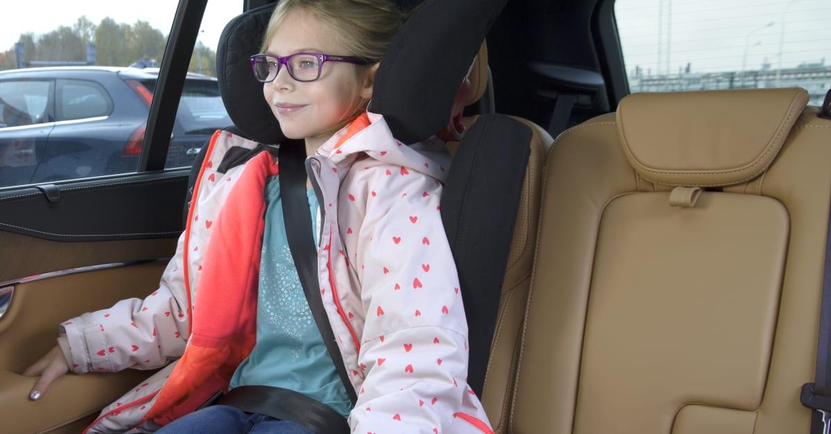 bil försäkringar