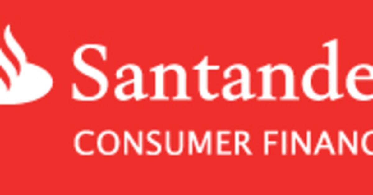 Santander autorahoitus korko