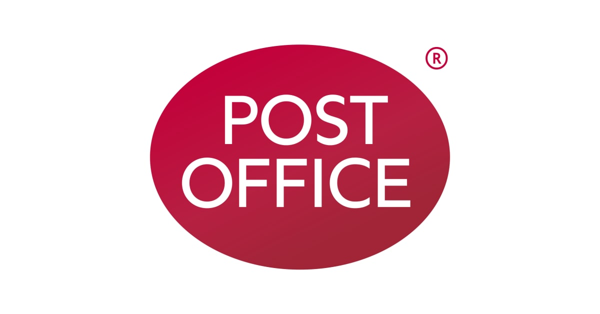 CHANGES TO BALHAM POST OFFICE SERVICE CONFIRMED