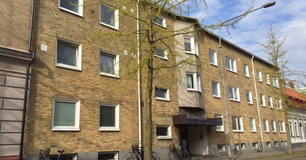 HSB gör nytt fastighetsförvärv i Trelleborg - HSB Malmö