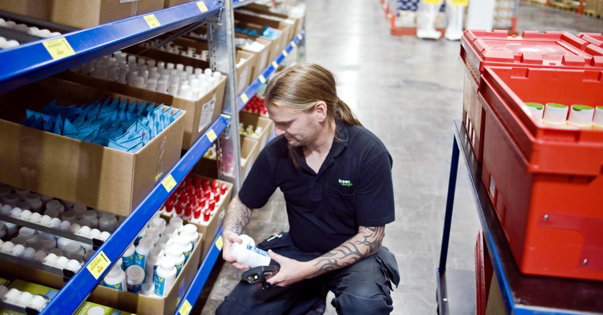 apotek lager norrköping