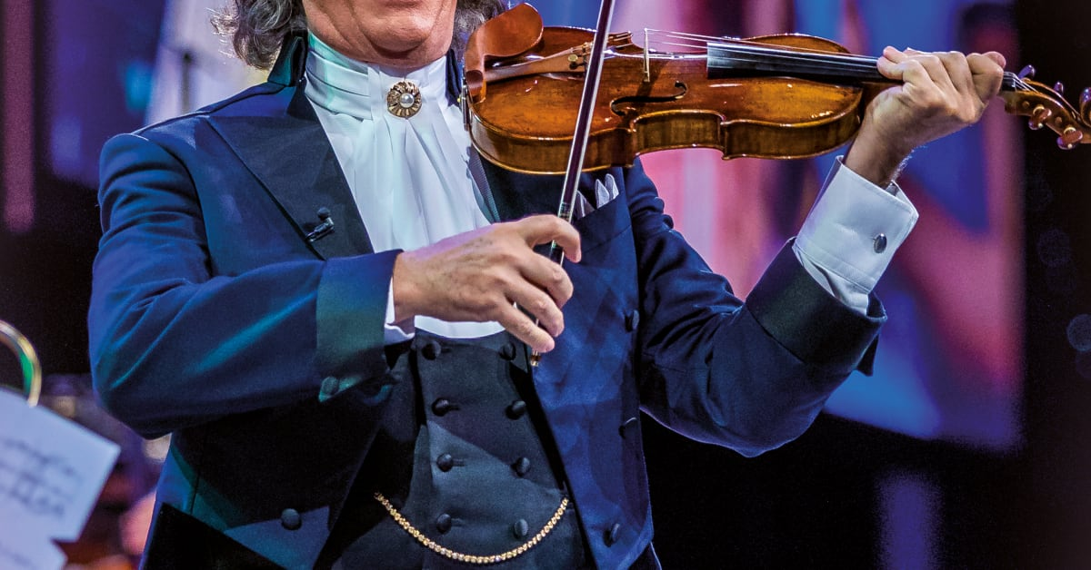 koncerter københavn 2020