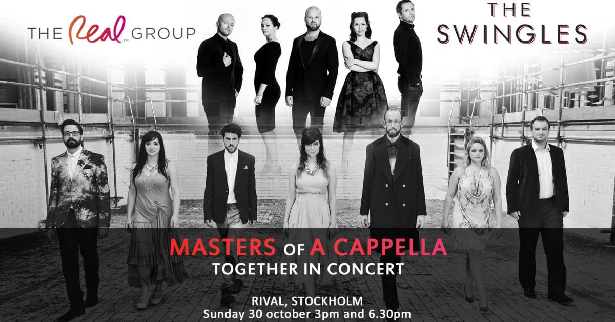 biljetter stockholm open