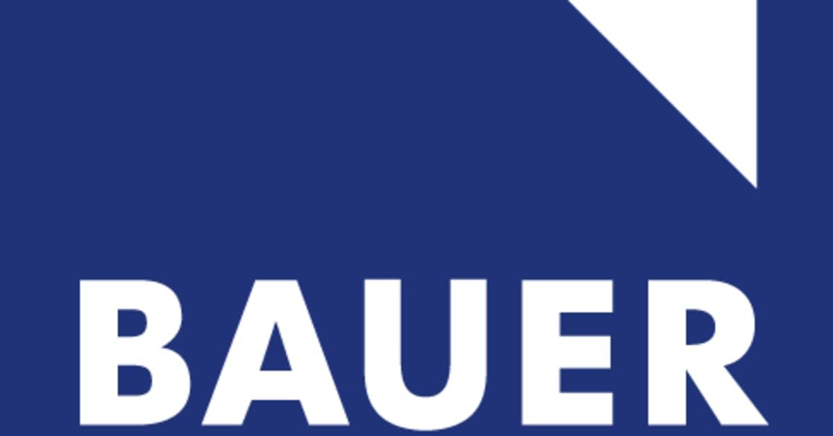 Ted Johansson tillträder som interimistisk Chief Operating Officer på Bauer Media Audio i Sverige