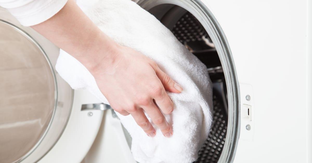 Kiilto pyykinpesuaine