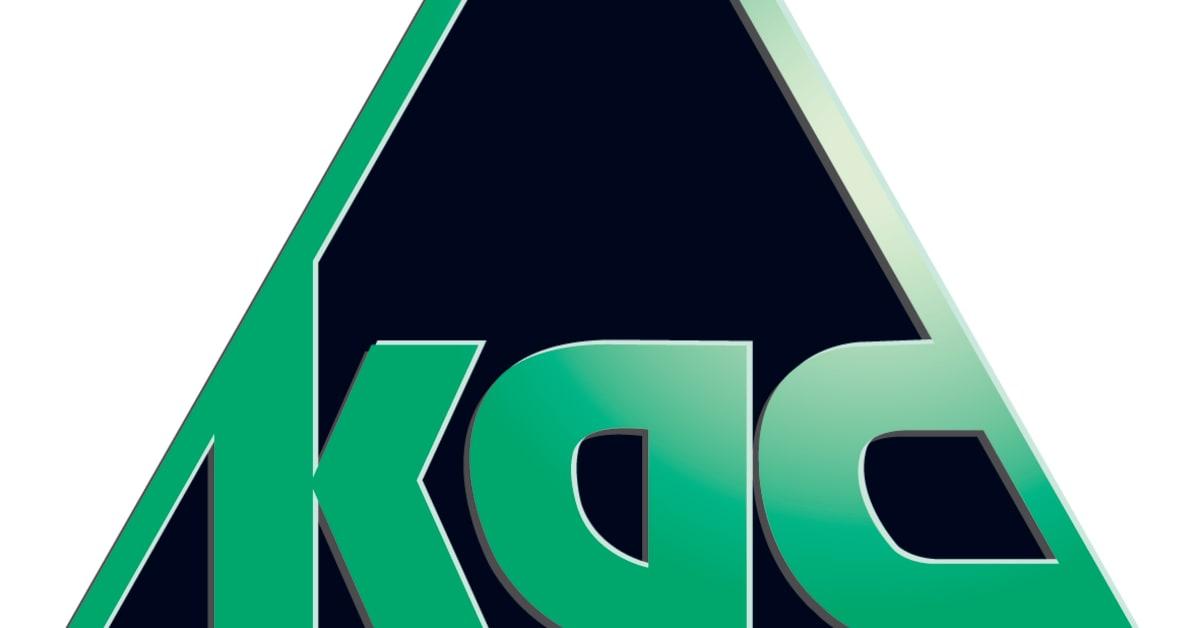 Inredning maskiner och verktyg : Nordic Room Improvement förvärvar KGC Verktyg & Maskiner - Nordic ...