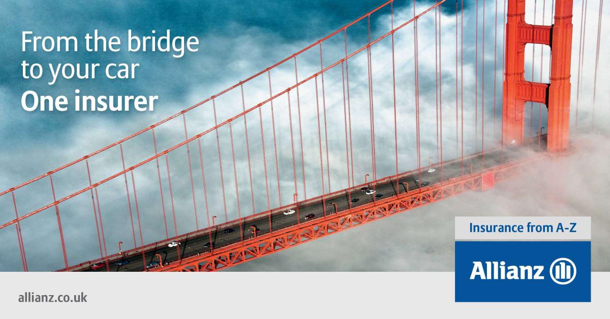 Image Result For Insurance Allianza