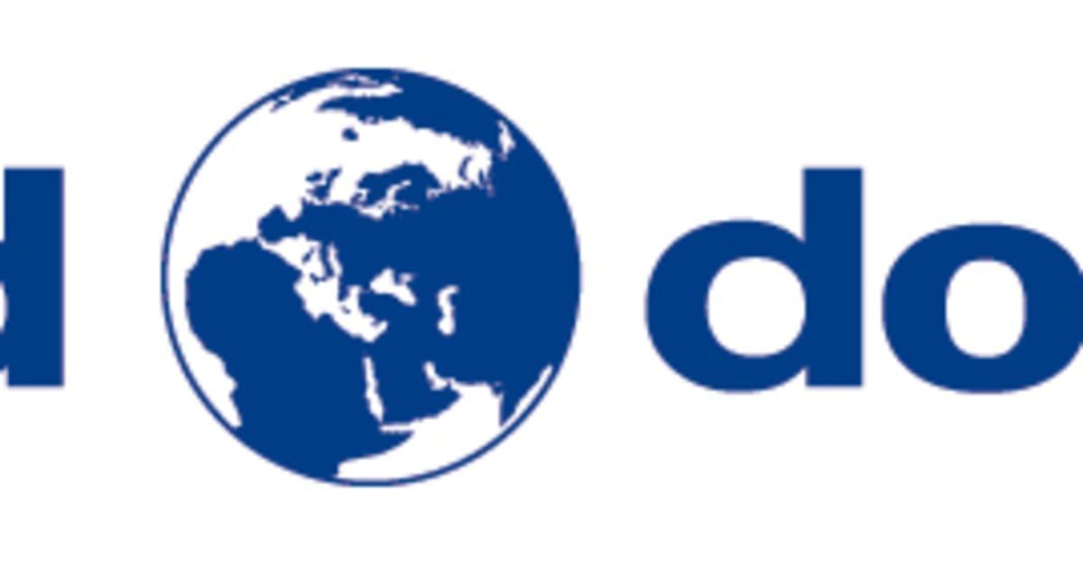 logo united domains ag united domains ag. Black Bedroom Furniture Sets. Home Design Ideas