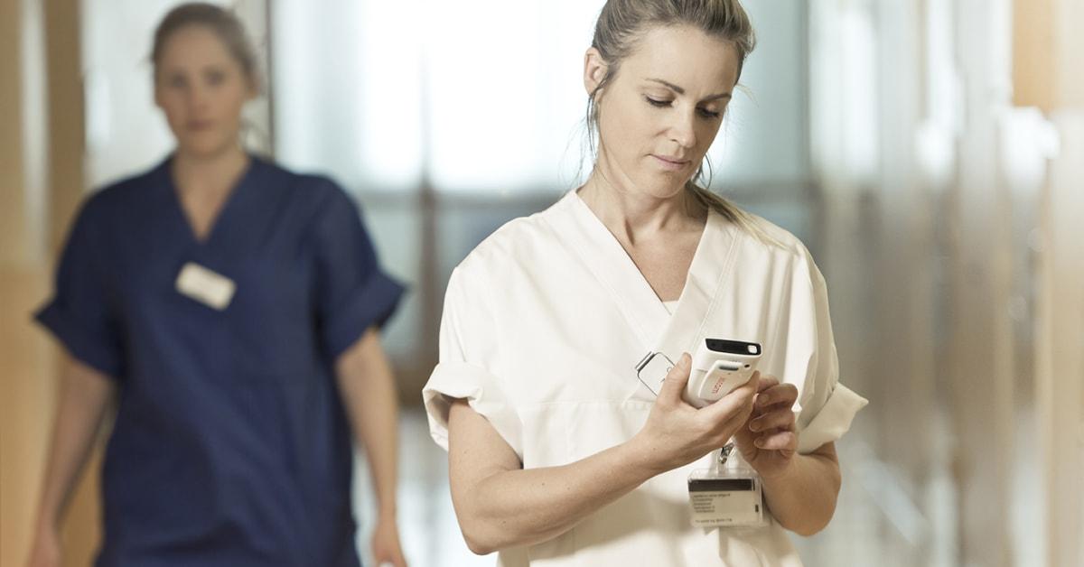 Netto komponenter gratis nedladdning sjukhus