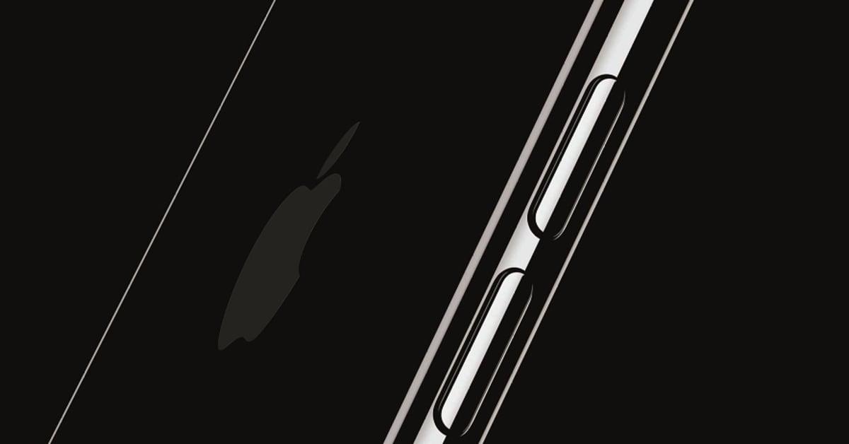 Iphone 7 Norge Pris