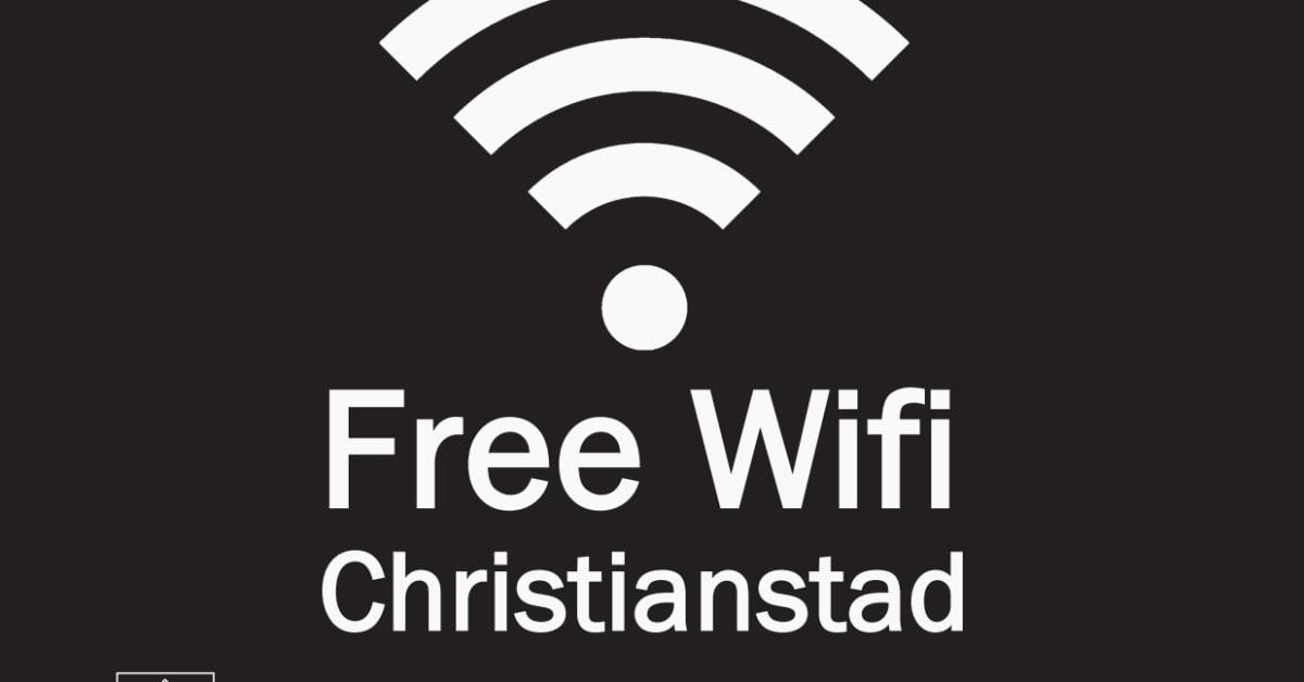 gamlegården skola kristianstad