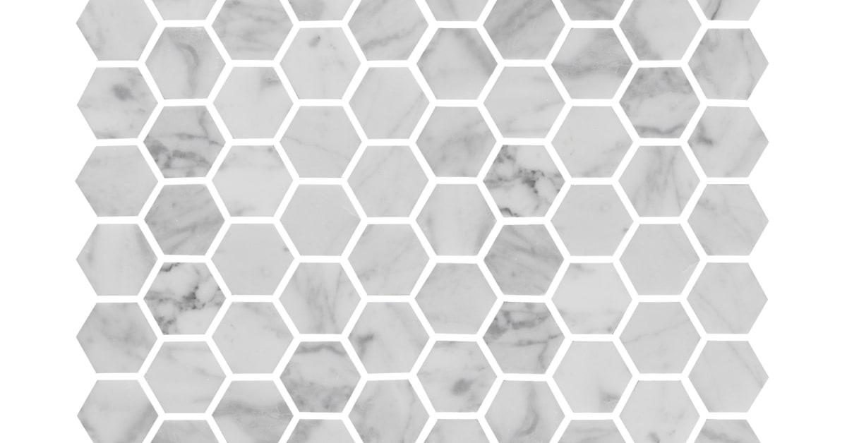 nyhet bricmate lanserar exklusiv marmormosaik bricmate ab. Black Bedroom Furniture Sets. Home Design Ideas