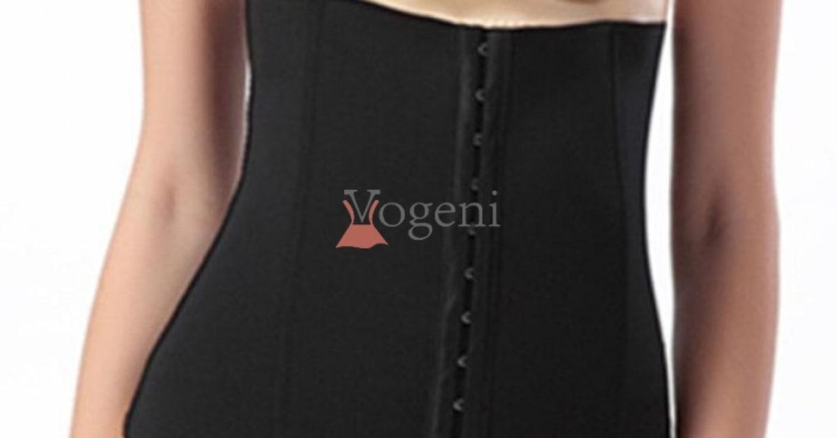 sensuella underkläder free por