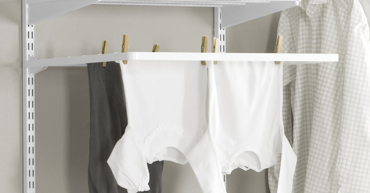 Laundry Room Ideas Small Washer And Dryer