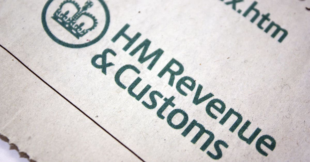 Former soldier found guilty of tax fraud hm revenue customs hmrc - Hm revenue and customs office address ...