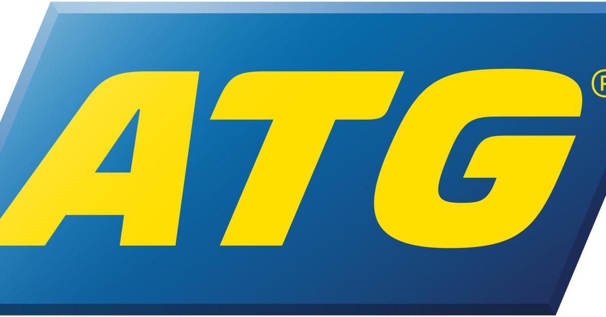 Fortsatt tillväxt för ATG på pressad marknad