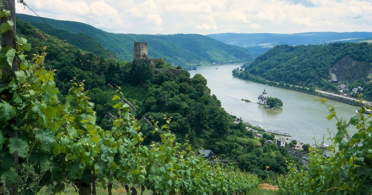 horhus i tyskland bilder gratis