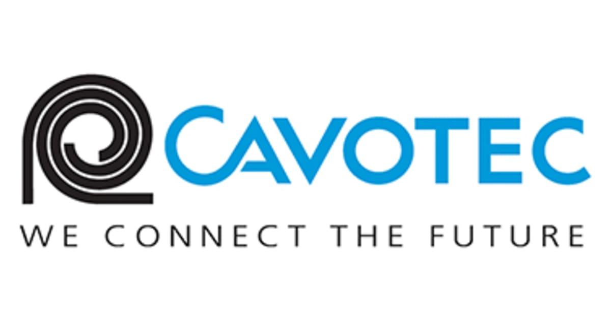 Cavotec - Latest news