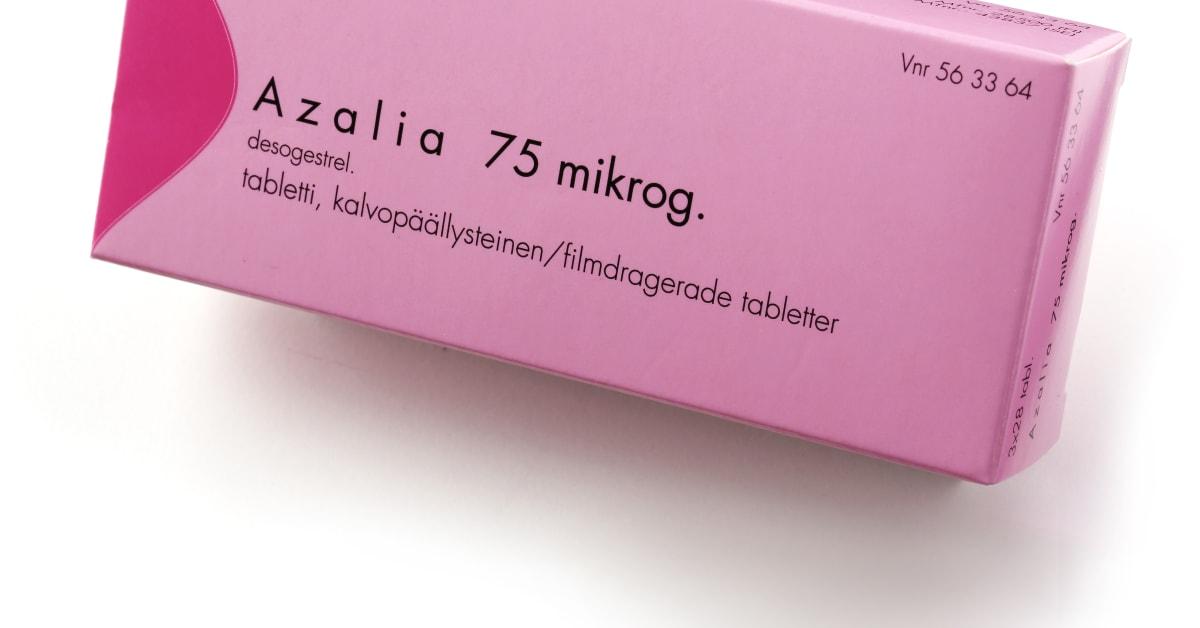 azalia preventivmedel