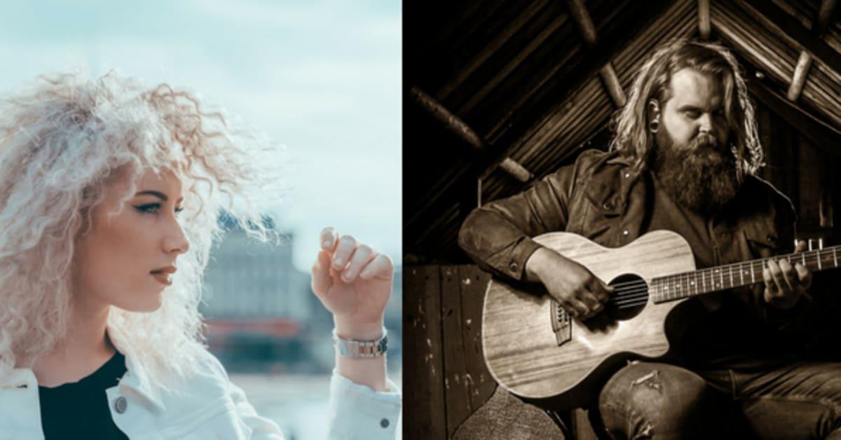chris kläfford imagine guitar