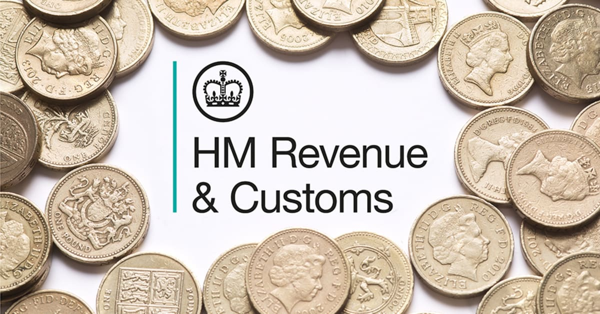 Need a new year money makeover hm revenue customs hmrc - Hm revenue office address ...
