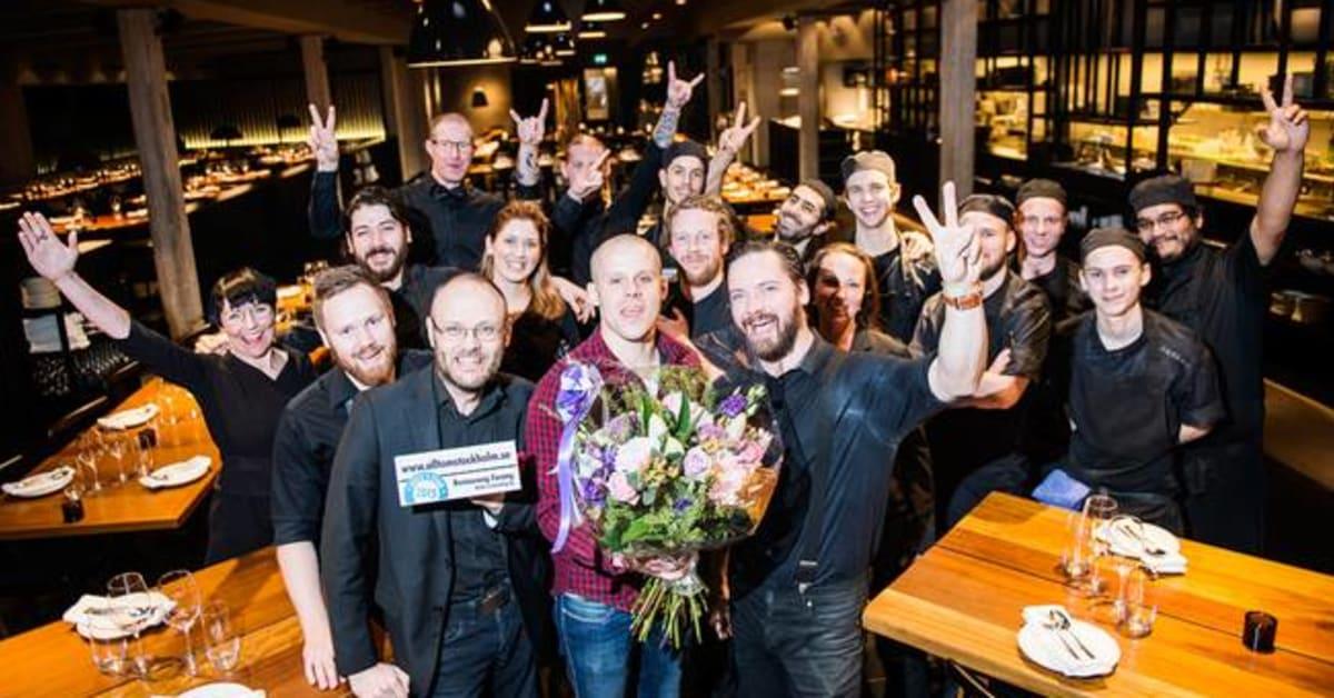 hemsida fnask hårt kön i Stockholm
