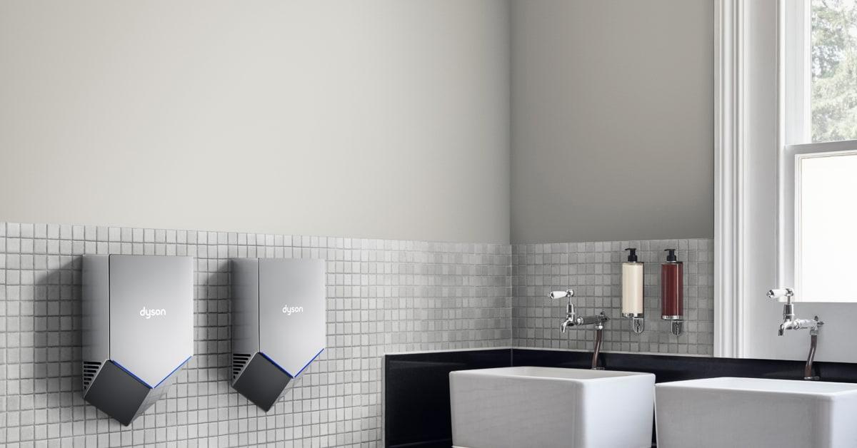 richtig h nde waschen wenn reinlichkeit auf wegwerfkultur. Black Bedroom Furniture Sets. Home Design Ideas