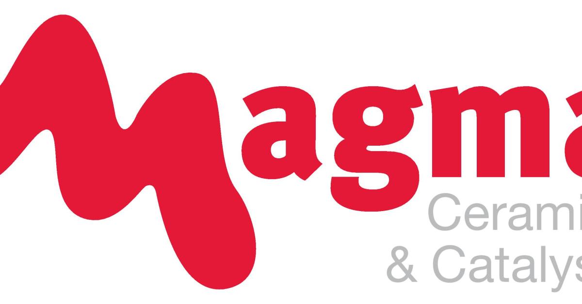 Morgan Thermal Ceramics Planning Consent For Magma39s Dewsbury Site Magma Ceramics