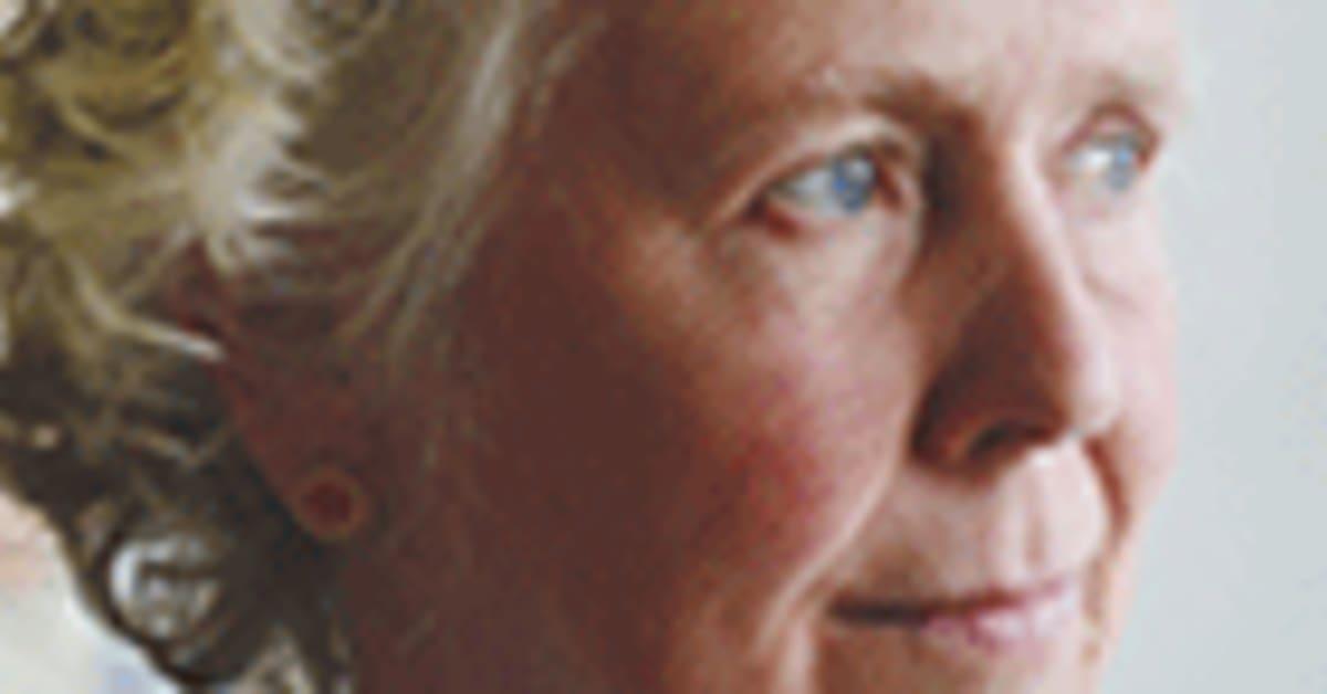 tecken på början till demens