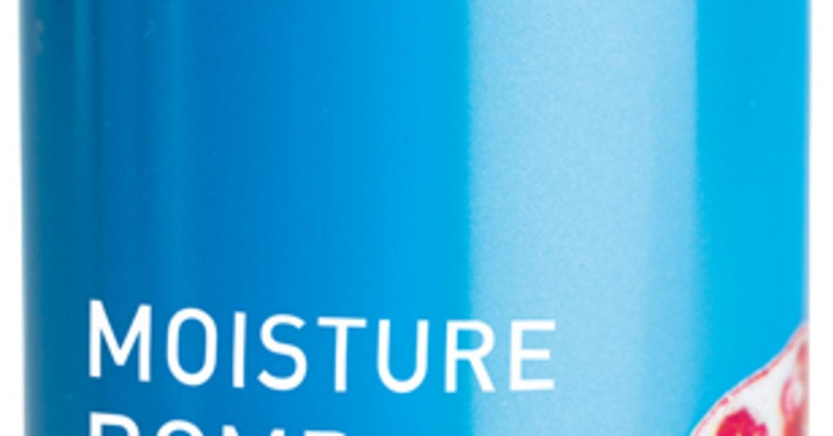 tehokosteutusta kes iholle garnier moisture bomb ihonhoitosarja l 39 or al finland oy. Black Bedroom Furniture Sets. Home Design Ideas