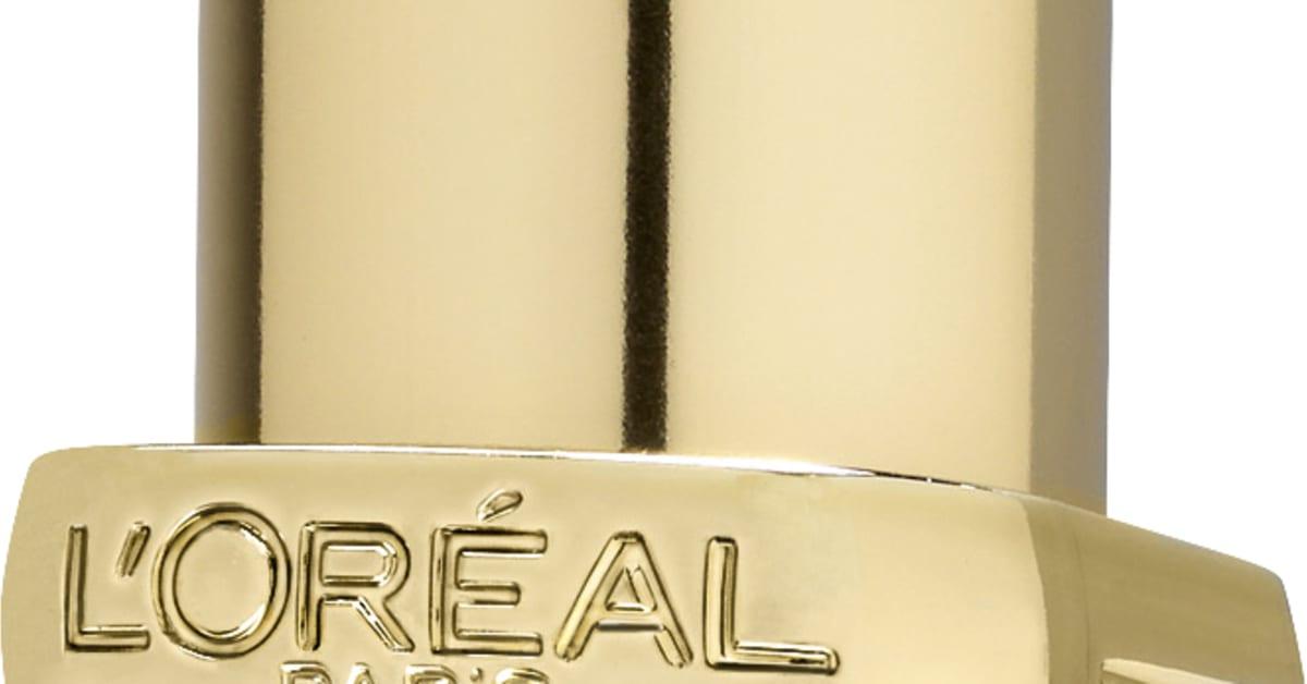 L'Oréal Paris Color Riche 134 Rose Royale -huulipuna - L'Oréal Finland Oy