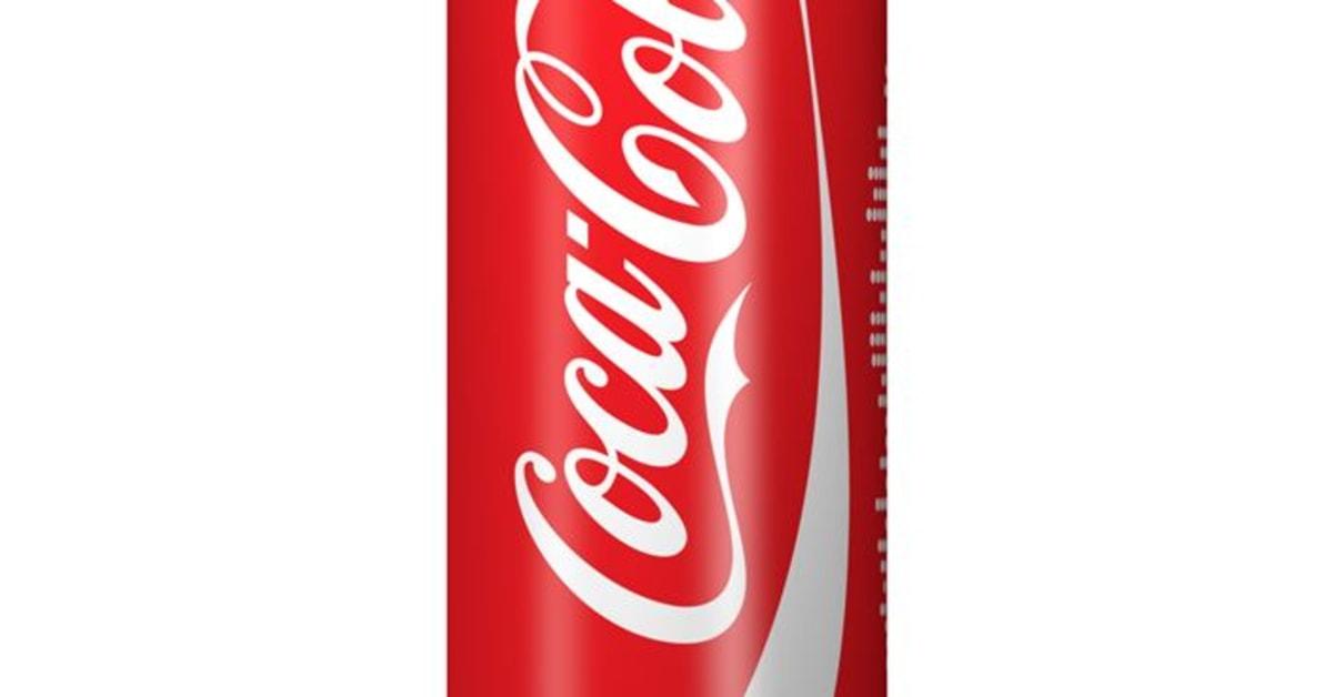 Coca Cola Suomi