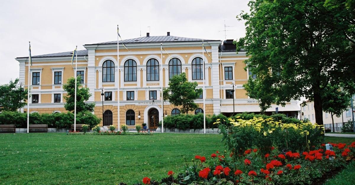 mötesplatsen 2015 Norrtälje