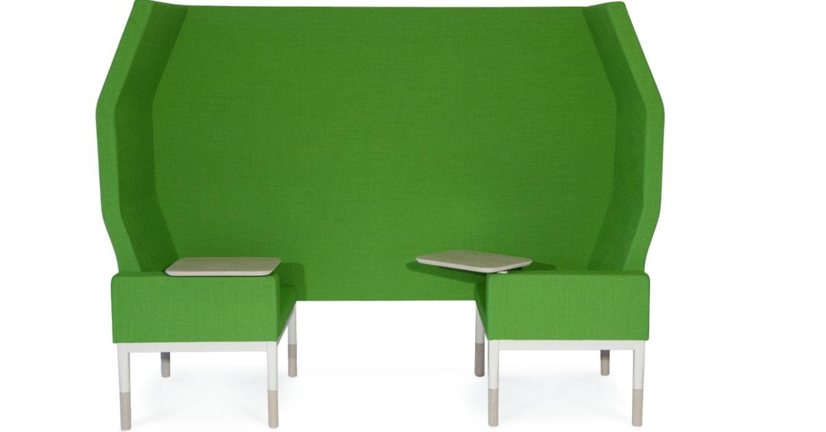 Reform A New Multi Flexible And Futuristic Sofa System