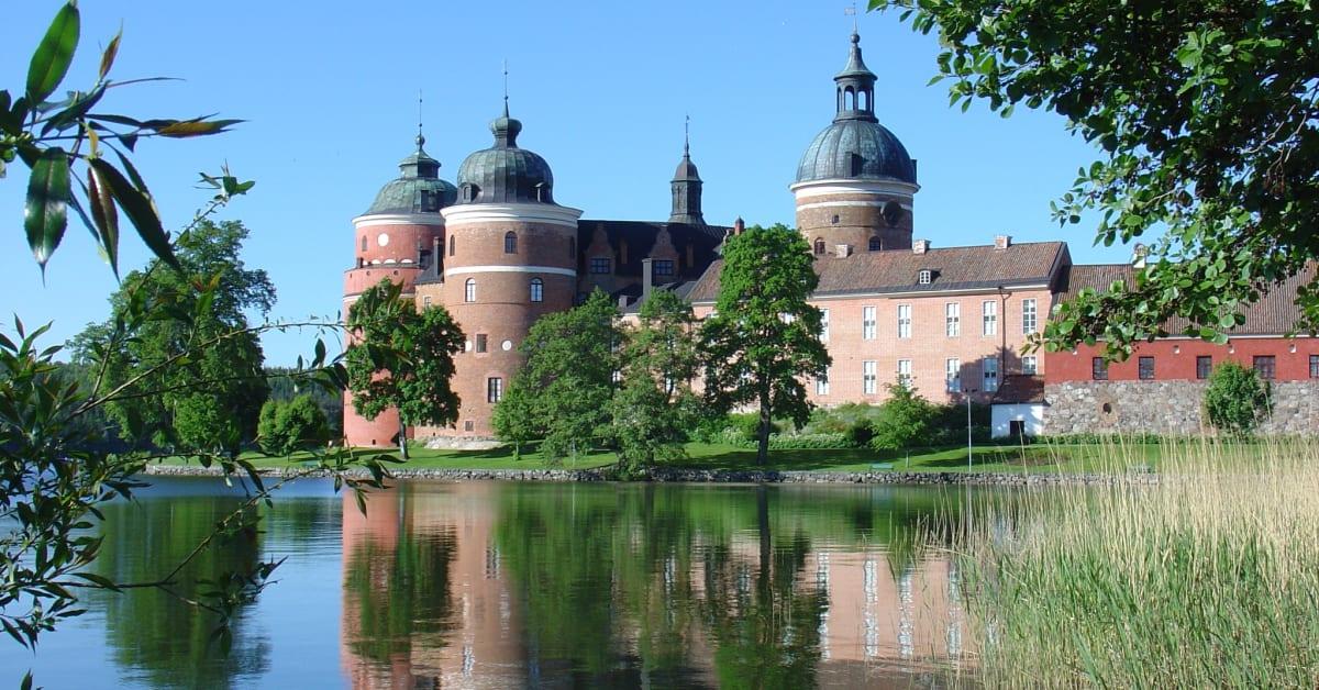 spa i stockholm city gratis svensk erotisk film