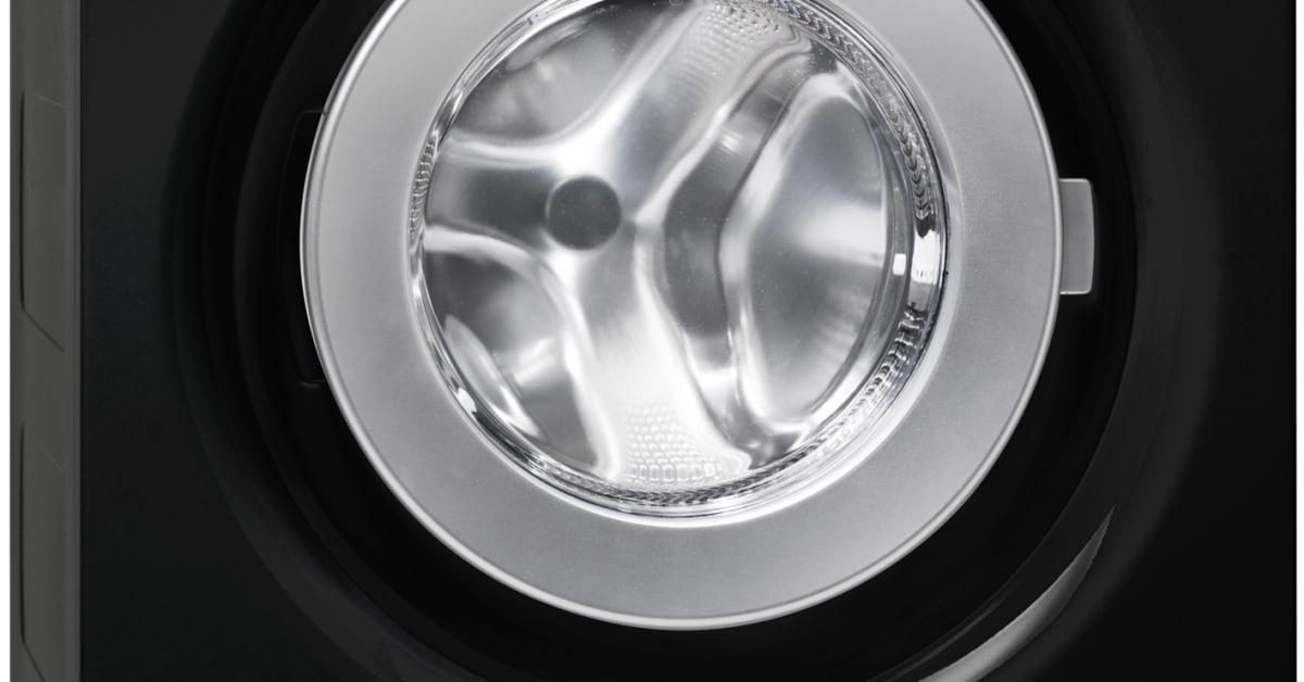 cylinda tvättmaskin