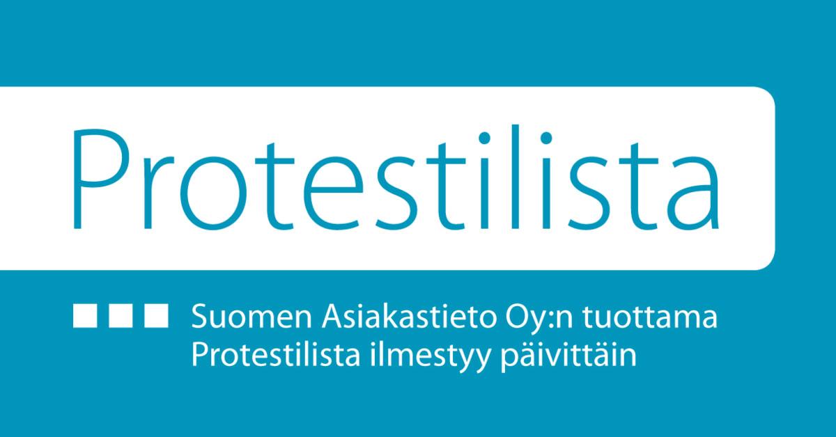 Protestilistat