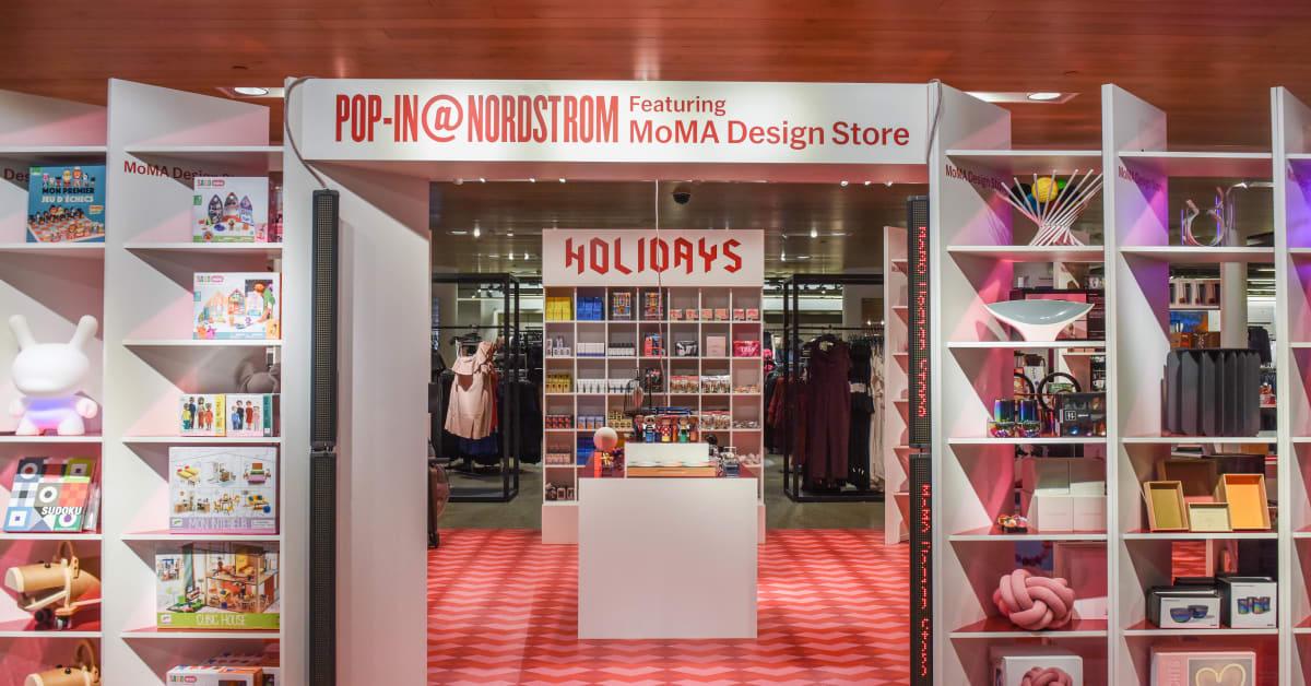 Happy Ears lanseras på Nordstrom och MoMa Design Store i USA - Happy Ears 9c05b6c06e769